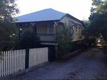 1 bedroom + included office space for rent in Annerley sharehouse Annerley Brisbane South West Preview