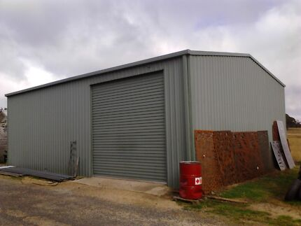 Industrial property, laser cutting business and laser cutter. Uralla Uralla Area Preview