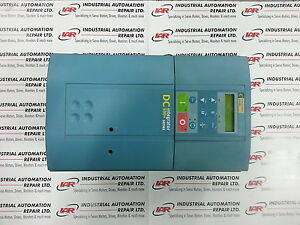 EUROTHERM-DRIVES-955-8R0020