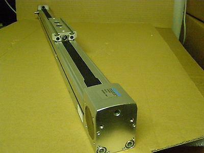 Dge-25-450-zr-rf-lv-rk-gk-kg  Festo Linear Actuator