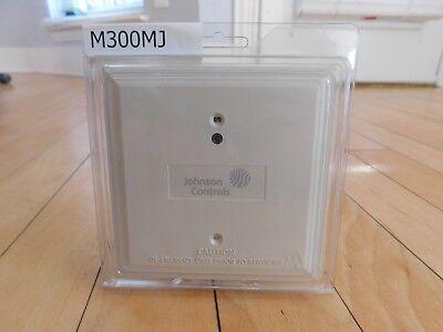 New Johnson Controls M300mj Addressable Module Fire Alarm New In Box