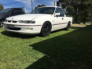 Holden Ute New And Used Cars Vans Amp Utes For Sale