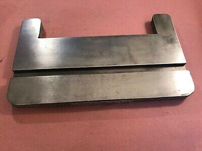 Delta Rockwell Ds2 Ds 2 Tilting Work Table 12 Disc Sander 31-426