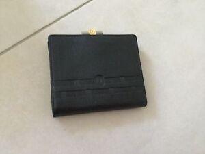 Ladies wallet Christian dior Allawah Kogarah Area Preview