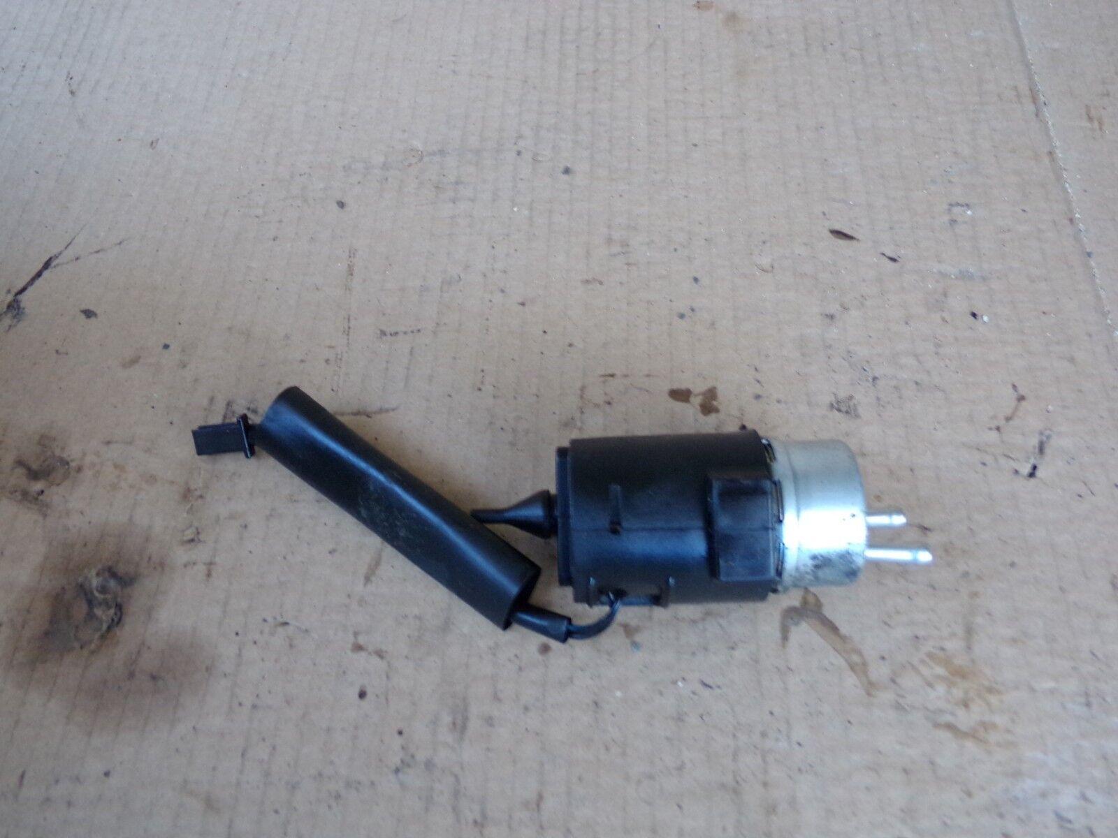 Pompe essence origine piaggio  mp3 639861 maxi scooter 125 mp3 x8 x9 x-evo gts