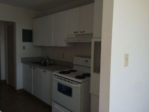 501 3rd Avenue North - Suites Available!!