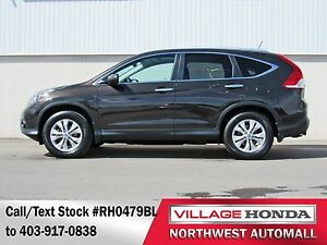 2014 Honda CR-V Touring AWD | 3 Day Super Sale on Now!