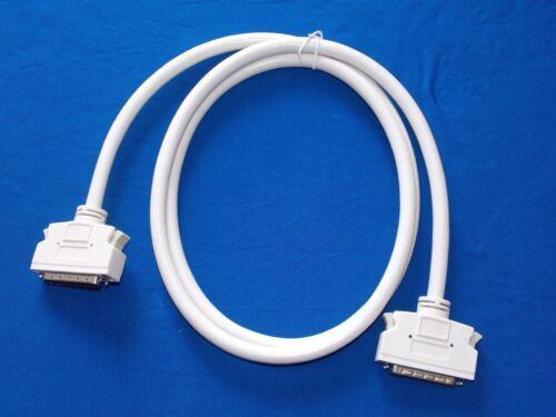 """Olympus MAJ-1411 Light control cable 4 CLV-180/CV-180/OTV-S7pro/CLV-S40pro """"New"""""""