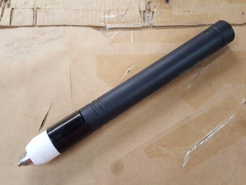 P-80 Plasma Machine Torch Head - P80 CNC Plasma Table - Adaptable *US FAST SHIP*