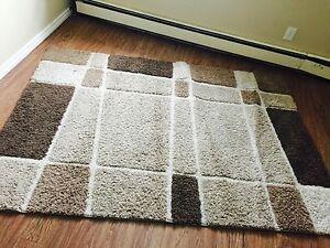 Carpet for sale $30