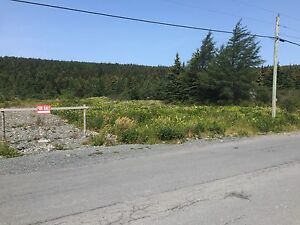 Land for Sale - On Valley Rd