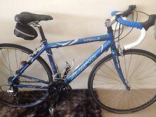 Avanti Vitale road bike, small size, 46cm frame, 24 speed Mosman Mosman Area Preview