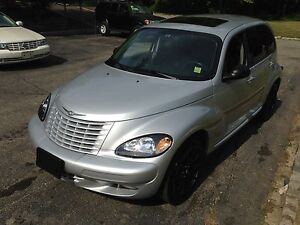 05-AUTO-TRANSMISSION-4-CYLINDER-AIR-CONDITIONING-FWD-POWER-SUNROOF-POWER-WINDOWS