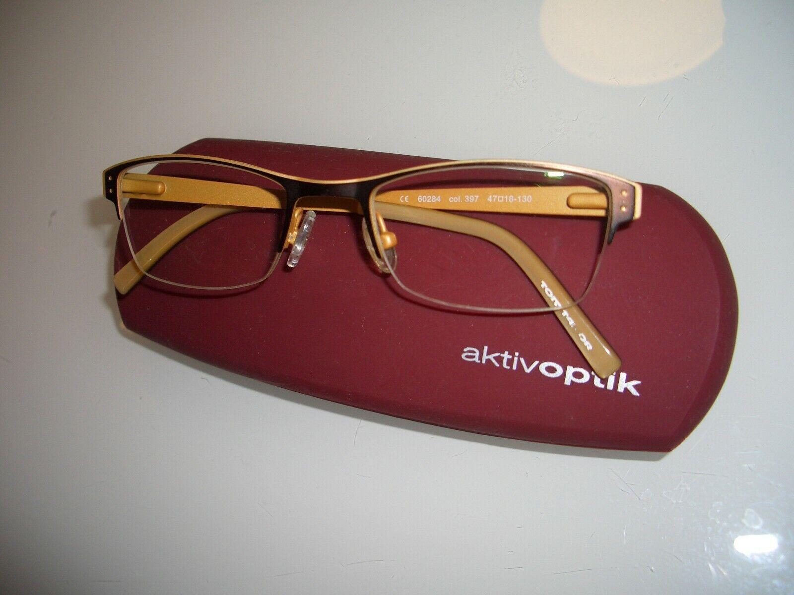Tom Tailor 60284  Brille Brillengestell Eyeglasses