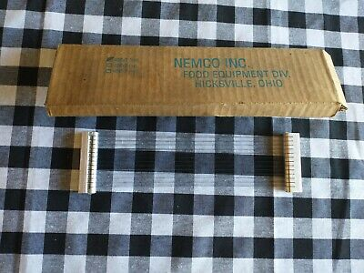Nemco 466-1 316 Tomato Slicer Blade Set