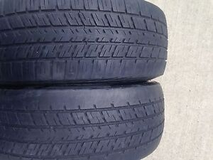 195/55/15 $40 tires