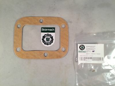 Bearmach Brake Vacuum Pump Gasket 300tdi Defender ERR2027