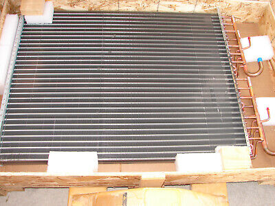 New Carrier 1178943 Evaporator Coil Assembly 7.5 Al