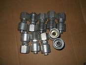 Gates Hose Fittings
