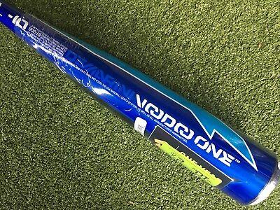 Baseball-Youth - Big Barrel Bat - 3 - Trainers4Me