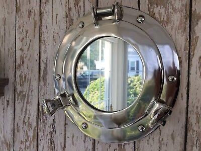 Ship Porthole (9