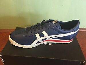 Onitsuka Tiger Consair (D713L4902) Waterloo Inner Sydney Preview