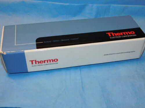 THERMO SCIENTIFIC HPLC COLUMN 30903-052130 HYPERSIL PHENYL 50X2.1 U3 NEW SEALED