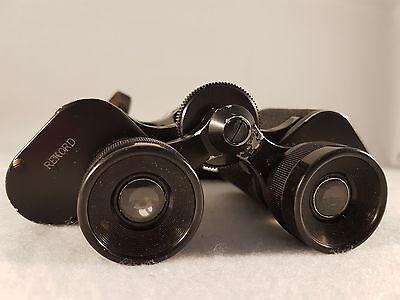 Бинокли и монокуляры Vintage Rare Deutsches