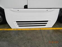 Acco Iveco Truck Front Grille Bonnet Panel Kenworth Mack Dandenong Greater Dandenong Preview