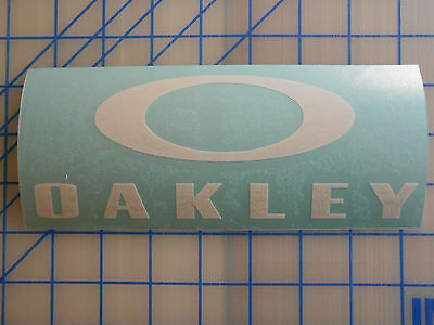 oakley vault review  oakley decal sticker