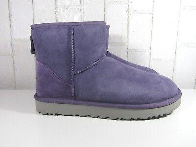 0c9285f7608 Purple Boots - 10 - Trainers4Me