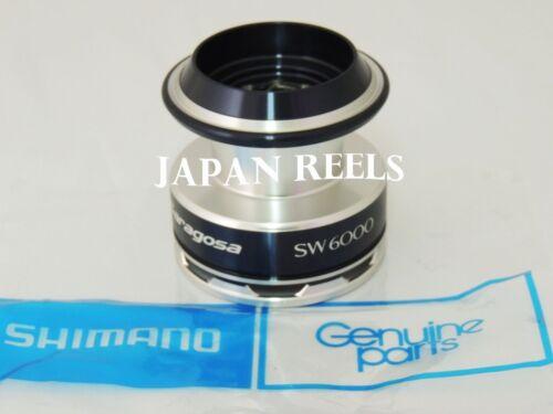 UJ T-BAR T092 handle knob for Shimano Saragosa SW 25000 OCEA Jigger reel GR//SV