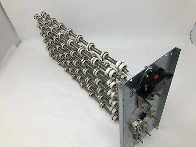 Trane Industrial Air Handler Strip Heating Element