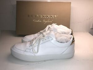 Burberry Woman's shoes