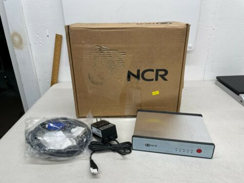 NCR Kitchen Controller 1924-8001-0000