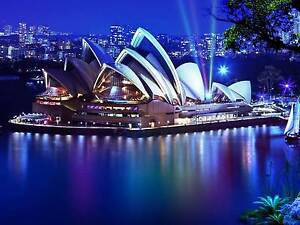 """OWNERS PLEASE """"TAKE NOTE""""!!! Sydney City Inner Sydney Preview"""