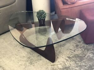 Danish Designer 60's Style Coffee Table Wangara Wanneroo Area Preview