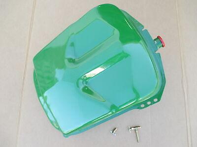Metal Fuel Tank For John Deere Jd 1020 1030 1120 1130 1530 1630 2040 2240 820