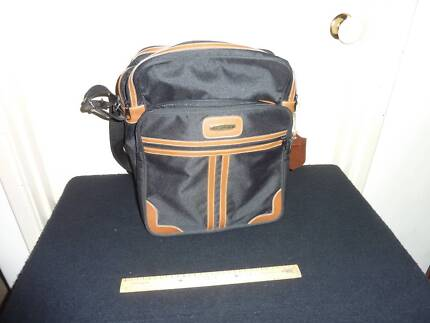 Travel Bag Waterford South Perth Area Preview