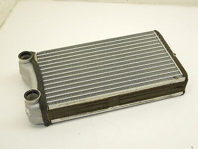 Audi A4 B7 Heater Matrix 8E2820031A