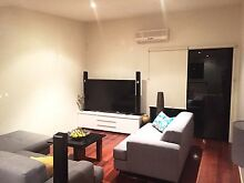 BIG BEDROOM IN NEW FARM! CHEAP New Farm Brisbane North East Preview