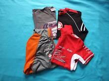 Boys Holden Clothes Port Sorell Latrobe Area Preview