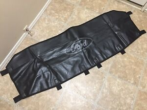 Ford Super Duty Winter Front (2008-2010)