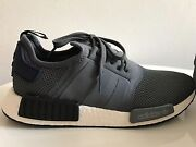 Adidas NMD R1 size 11.5 US Sydney City Inner Sydney Preview