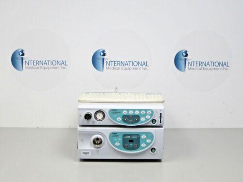 Fujinon EPX-4400 Video Processor and Light Source VP-4400HD, XL-4400