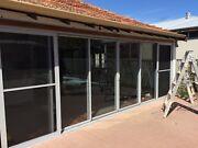 Sliding Door stackers & sliding stacker door | Home \u0026 Garden | Gumtree Australia Free ...