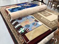 High Quality New Rugs St. Catharines Ontario Preview