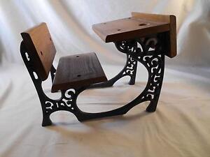 antique school desk ebay rh ebay com antique school desks for sale antique school desks for children