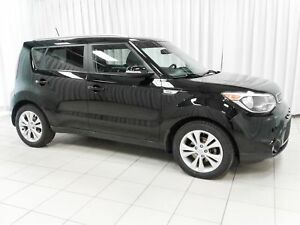 2015 Kia Soul EX GDI 5DR HATCH.  TEST DRIVE TODAY !!  w/ HEATED