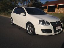 2009 Volkswagen Golf GTI Carindale Brisbane South East Preview